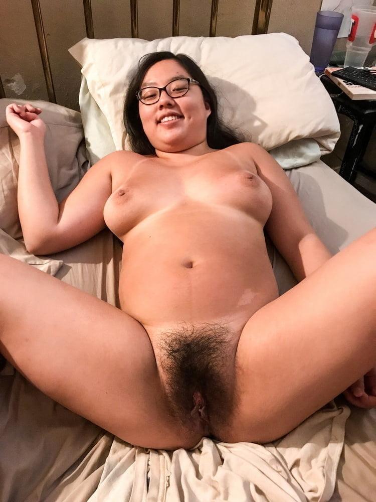 Big Dark Nipples Masturbates