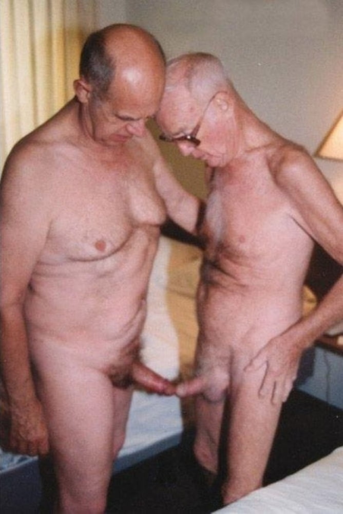 Old man big penis porn in most relevant
