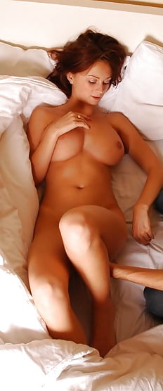 Milf having orgy video