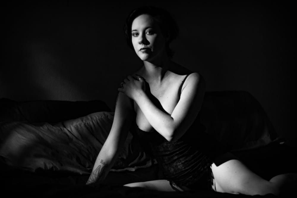 Eliza Lemieux, October 2017 - 102 Pics