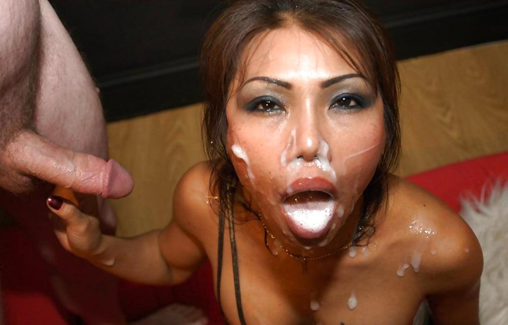 native-american-facial-porn