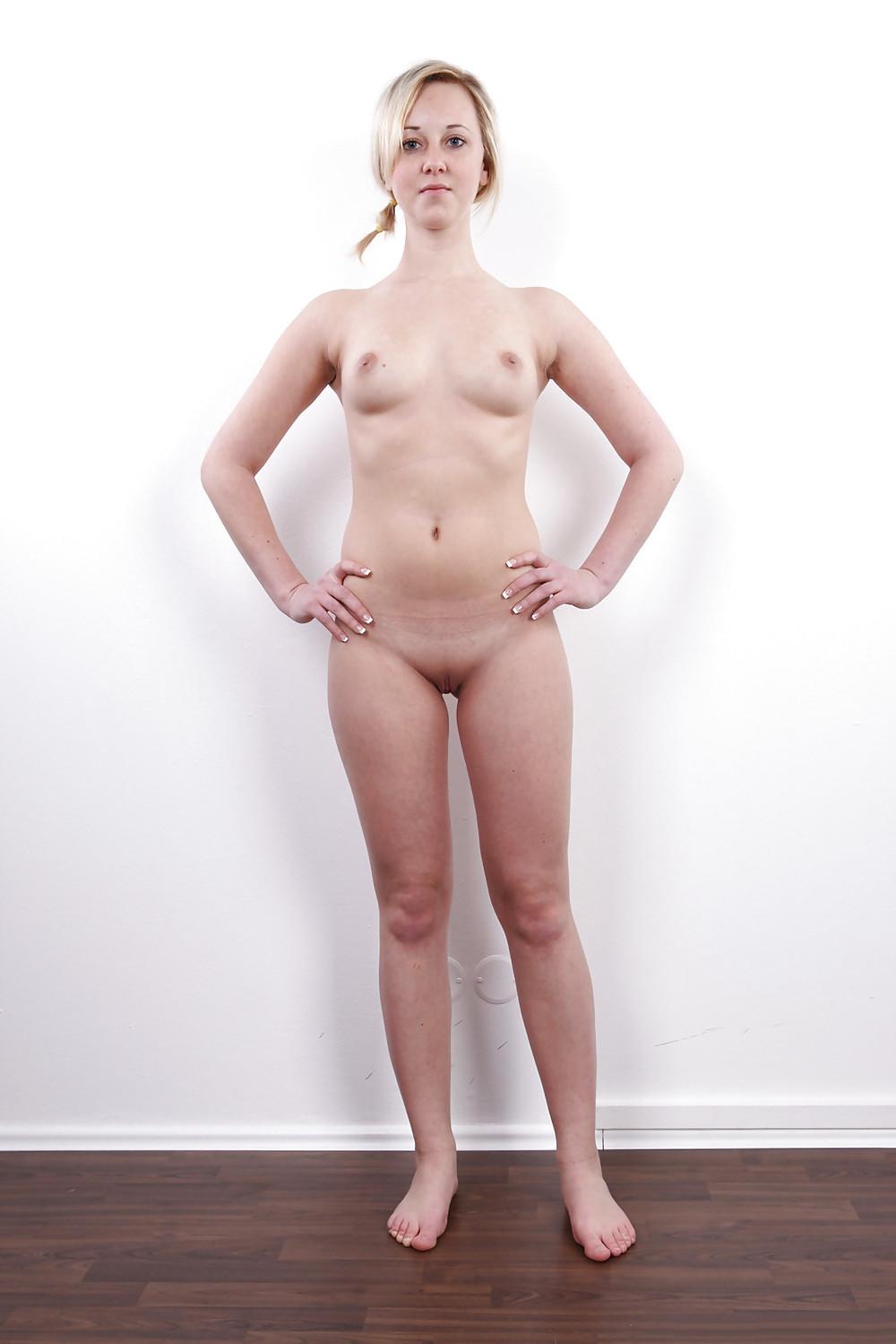 Nude czechs fucking duaghters