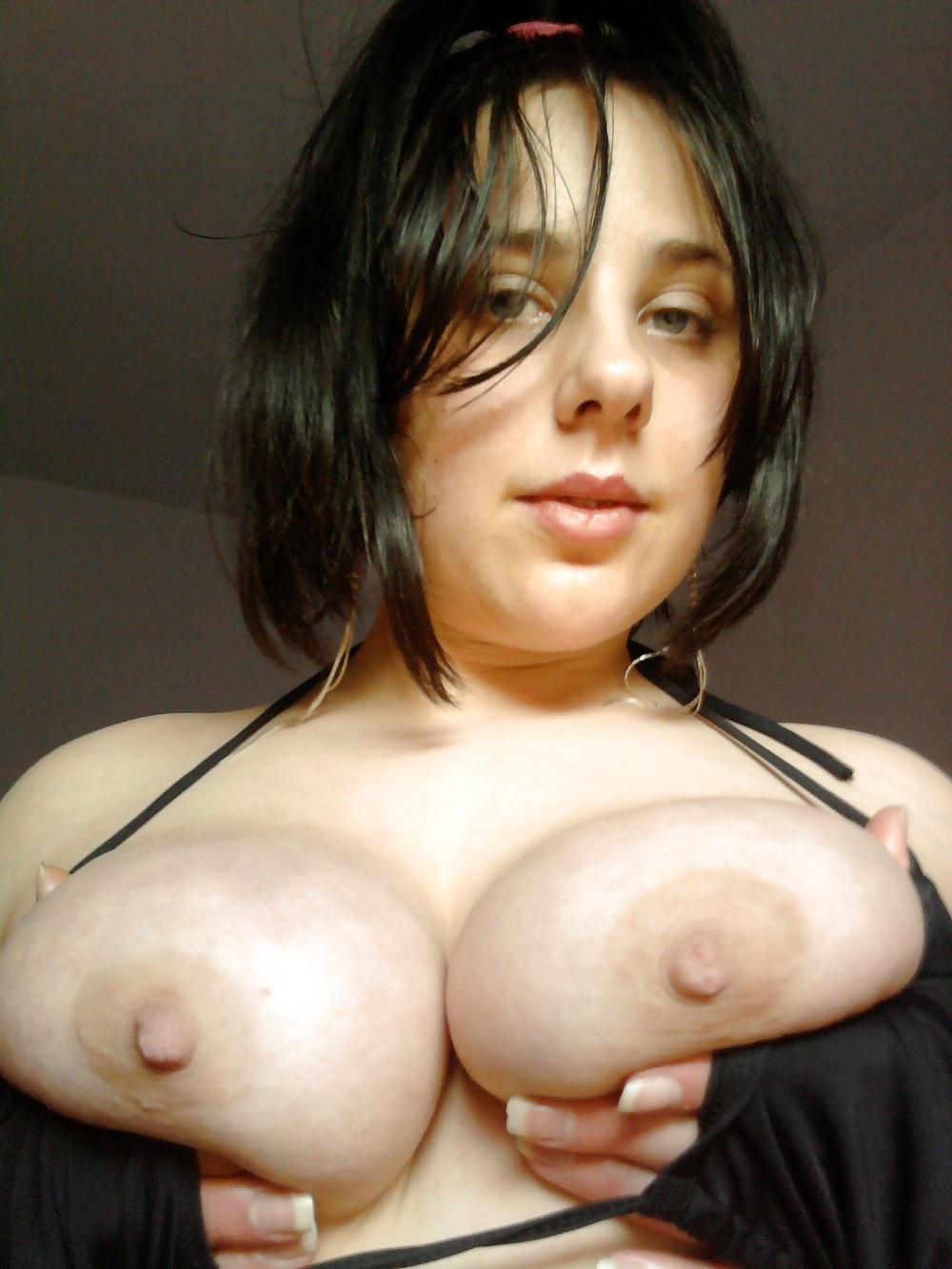 Rachel Reilly Boobs