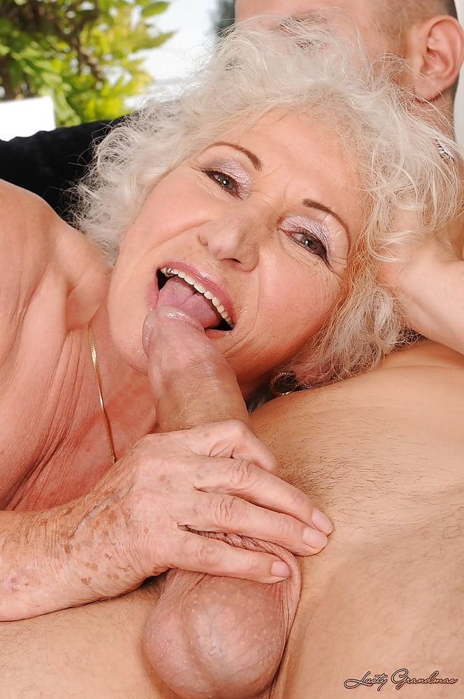 grandma-cries-sex