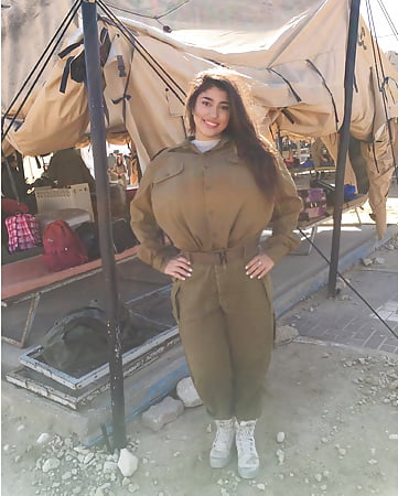 blouses in Busty women tight