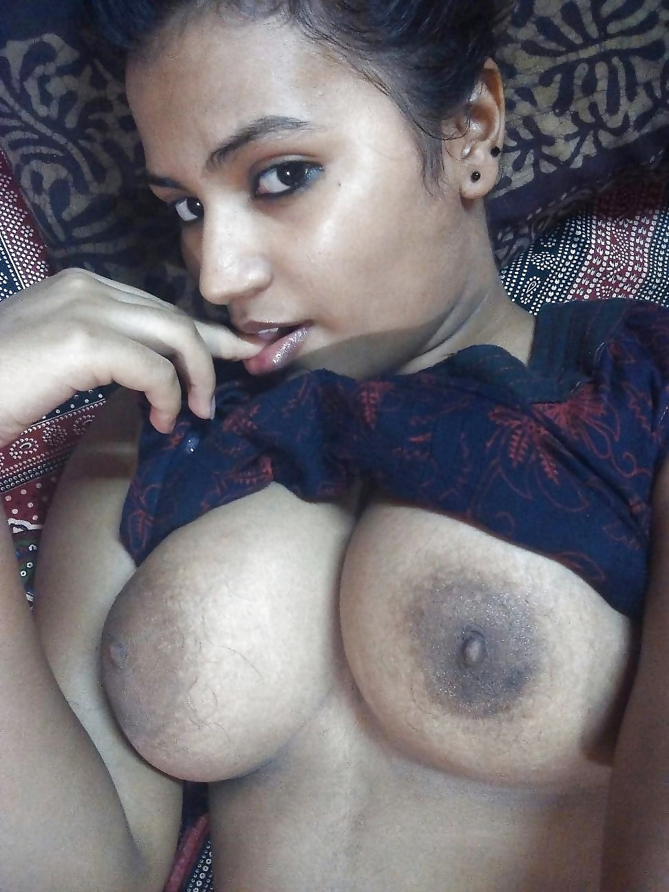 Big Boobs Tamil Actress Nude