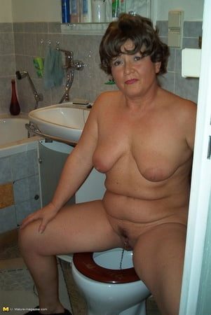 Naked black women picture
