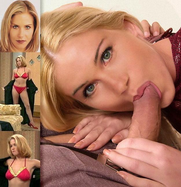 Pussy christina applegate sucking dicks communication visual