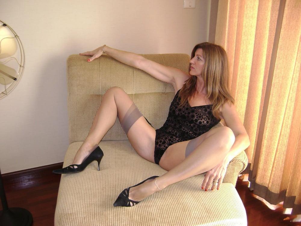 Hot amateur milf pics-6758