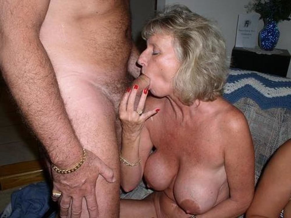 free-amateur-seniors-home-videos-hot-sex-exam