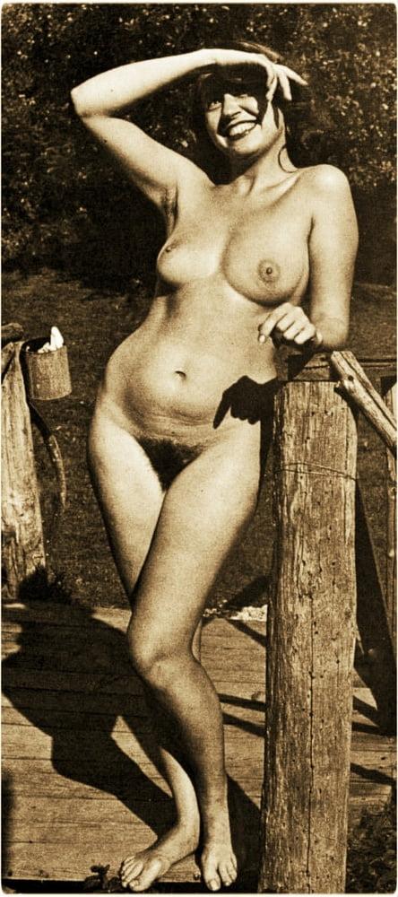 I love this old polaroids and retro pics 48 - 101 Pics