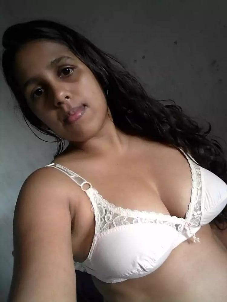 Blonde interracial porn pics-4561