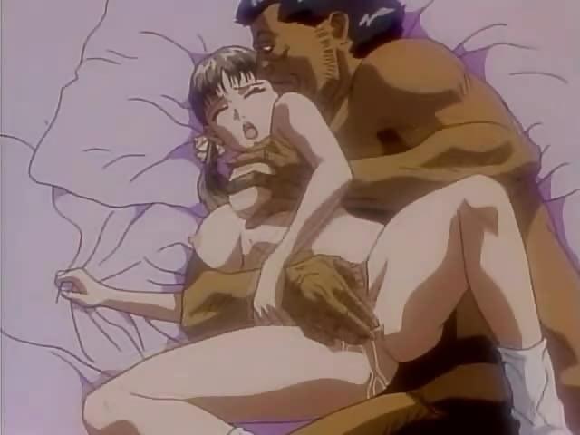Paar sucht ihn erotik in niedersachsen