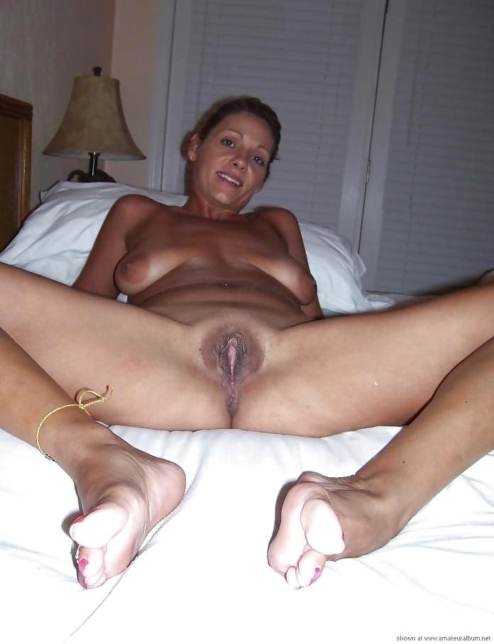 Pussy pops amature nude porn tucson fuck nud dbgt