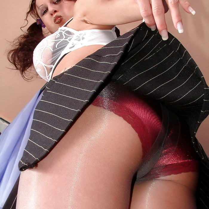 fetish-nylon-pantie-biggest-black-cocks-and-tiny-pussys