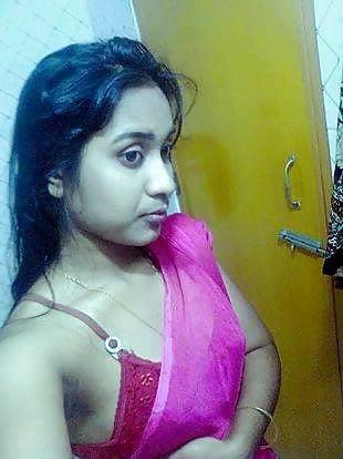 Bd girl naked pic