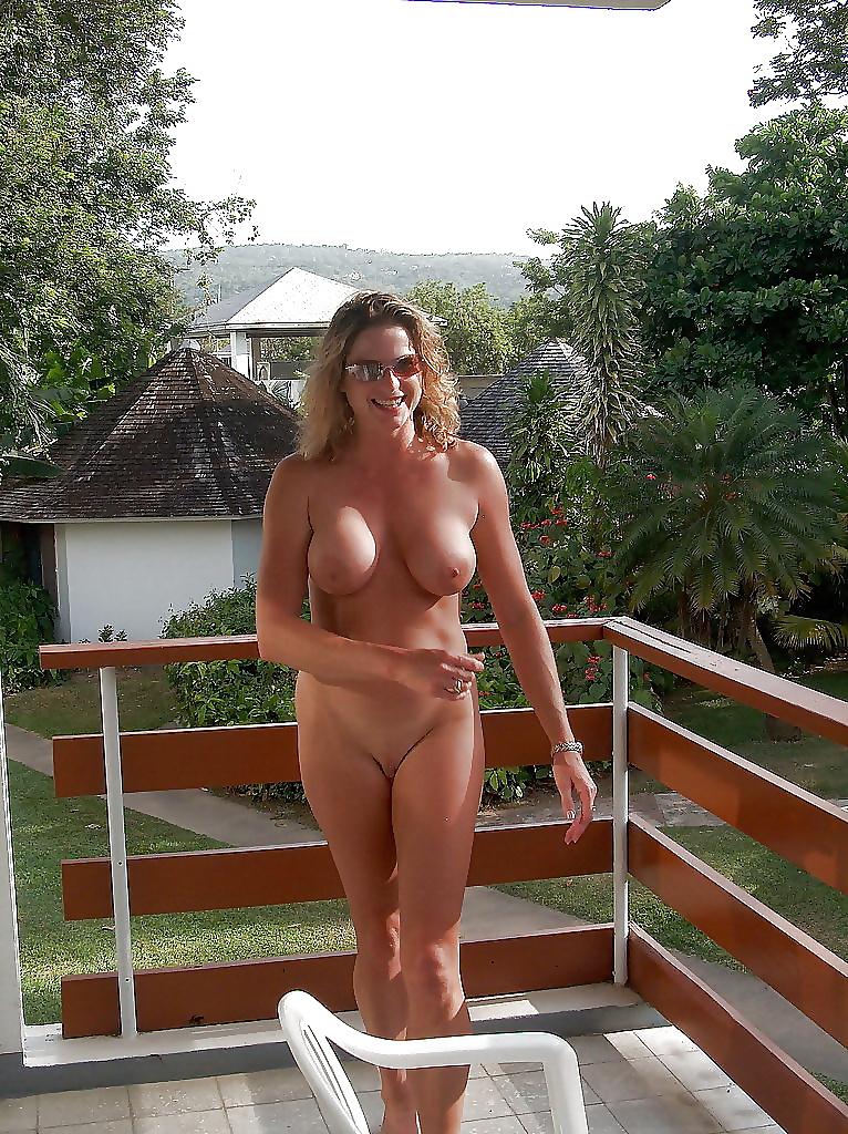 Panties solo interview girlfriend