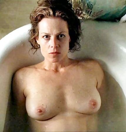 Nacktbilder Von Promis
