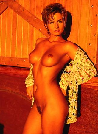 Melanie heil nude