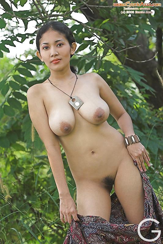 Cute indonesian girls nude