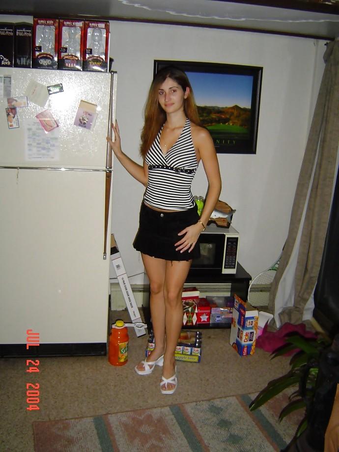 Free hot teen pics-9492