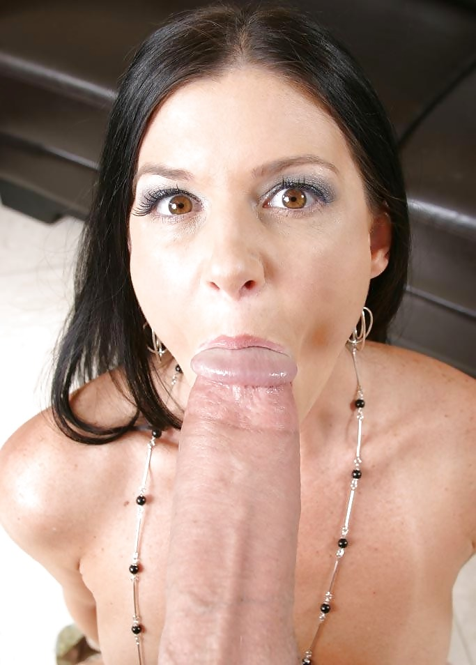 Hausfrauen Riesenschwanz Bbw Sexorgie