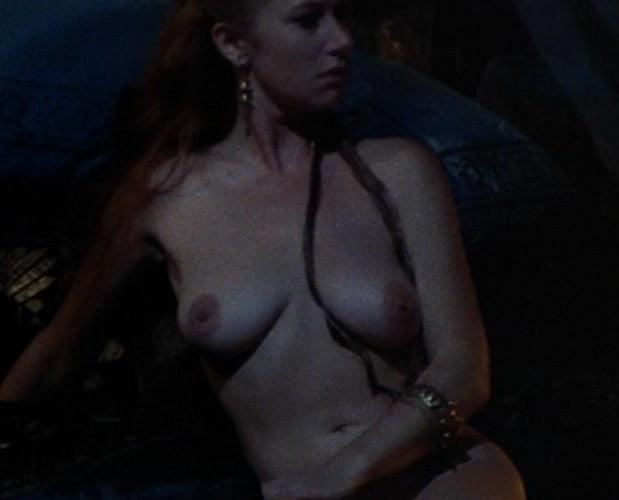 nude-helen-mirren-images-from-caligula-atson-asshole