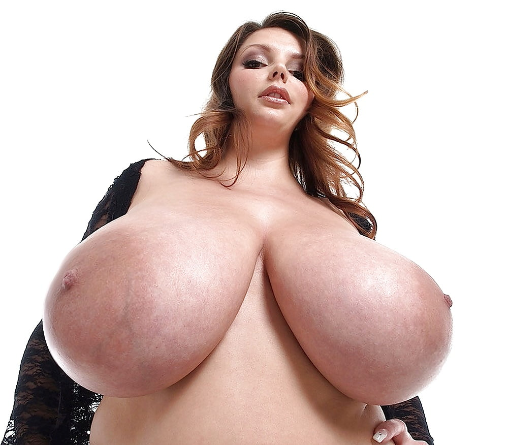 sexy-giant-tits-video