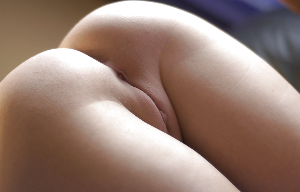 perfect-vagina-pics-nude-avena-fucking-lee-video