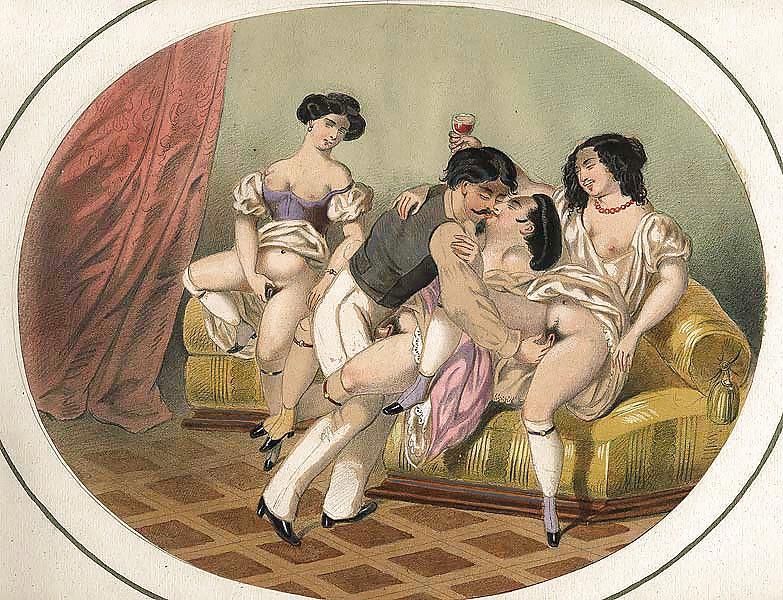 erotika-grecheskoe-retro-porno-liza-enn-ne-porno