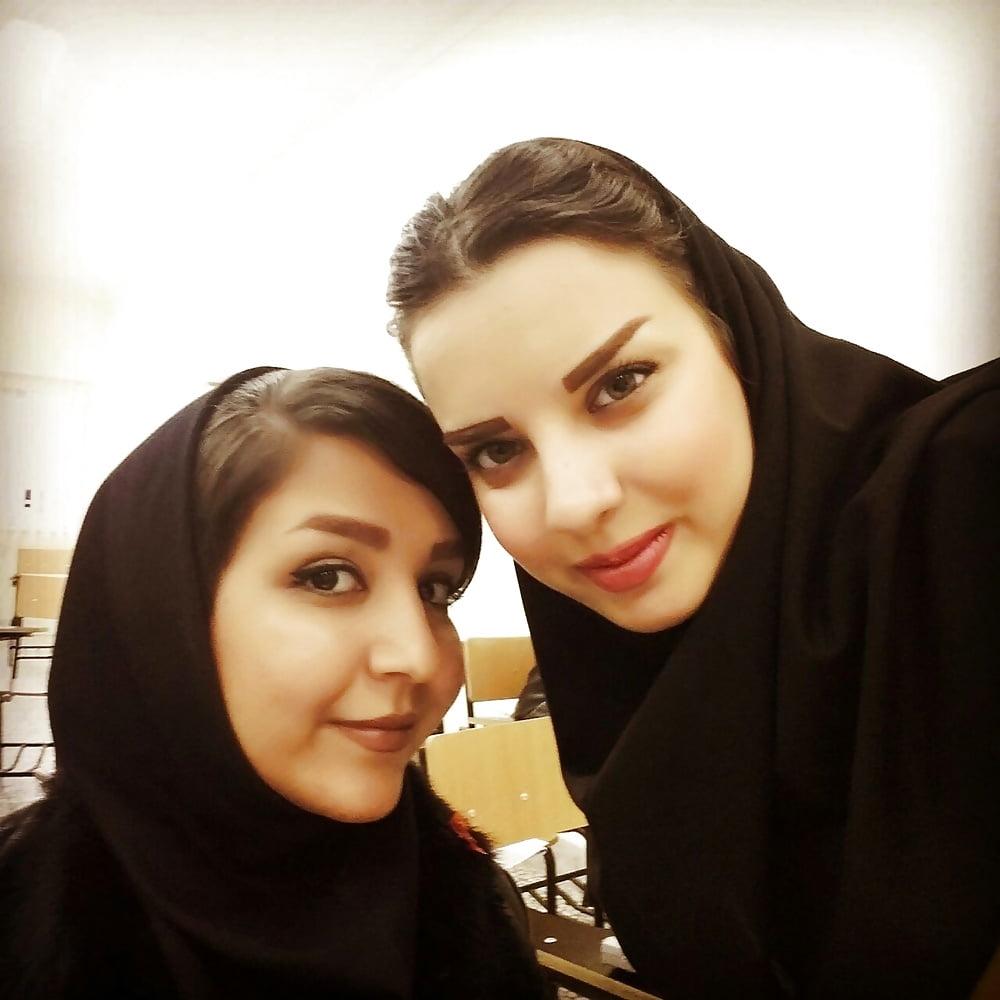 Best teens of iran 14