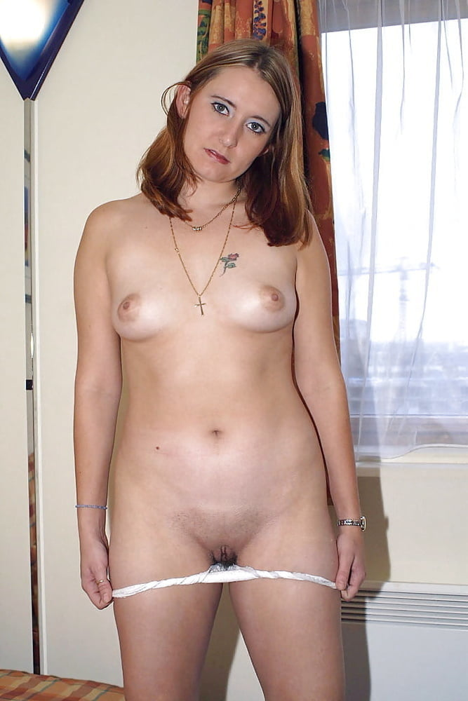 Culotte baissee, salope a prendre vol 4(drop your panties) - 98 Pics