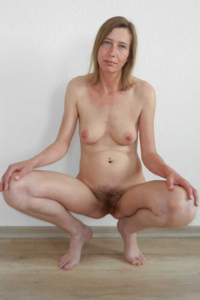 Free first time homemade video porn