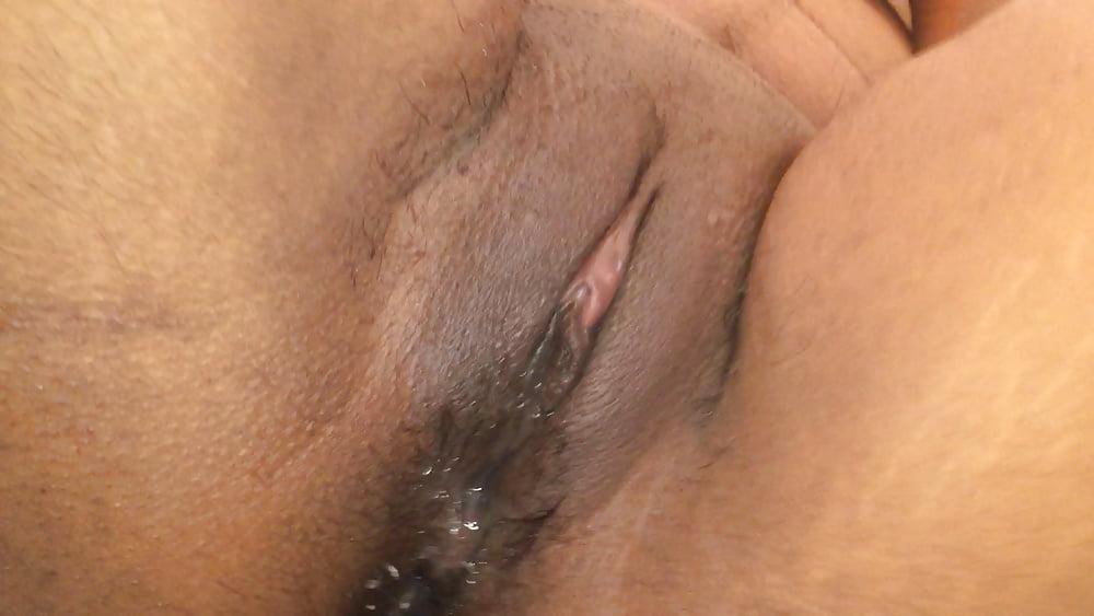 Sexy nangi sister-1640