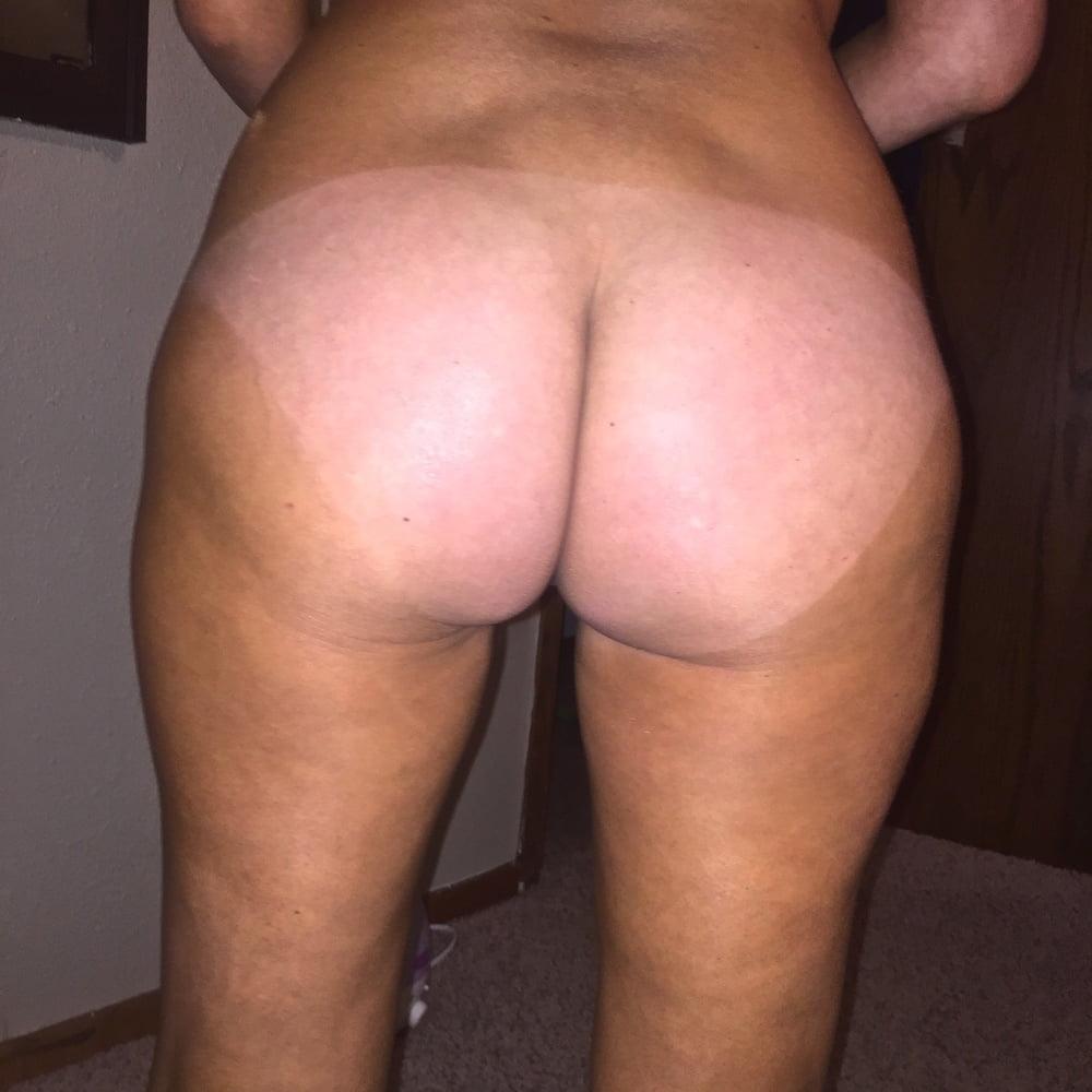 Hairy mature hd pics-8279