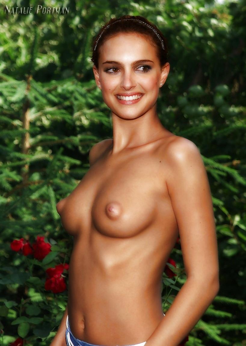 Natalie portman nude party, nude usa sexy girls