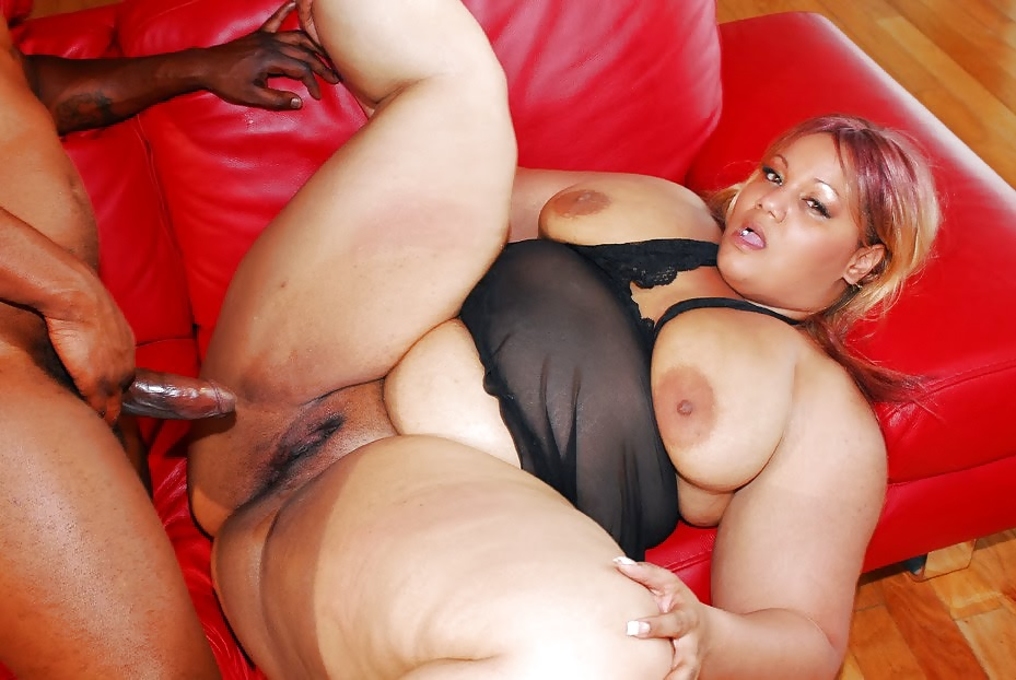 Abnormal people free adult porn clips