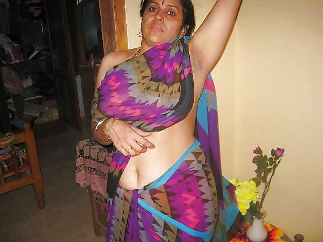 Kerala nude girls naked photos, nude keralite