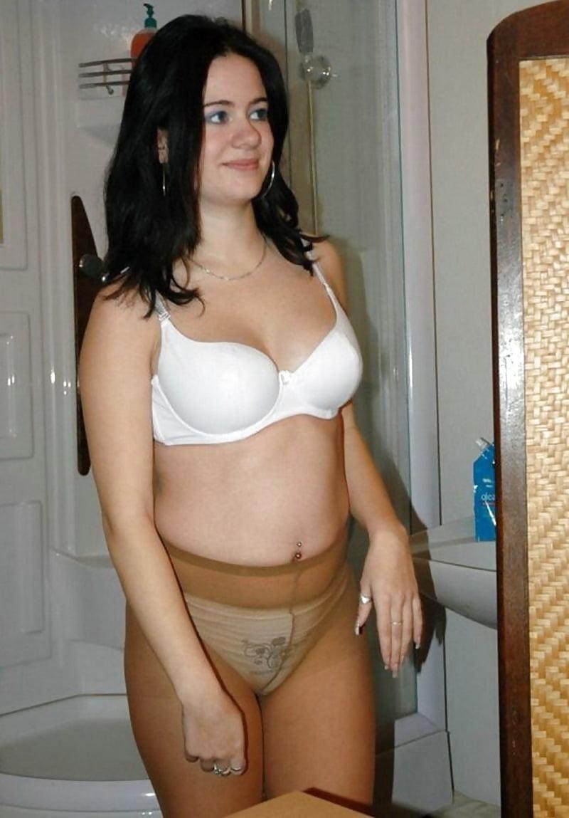 amatuer-bra-and-panty-pics-sorority-pornography-gif