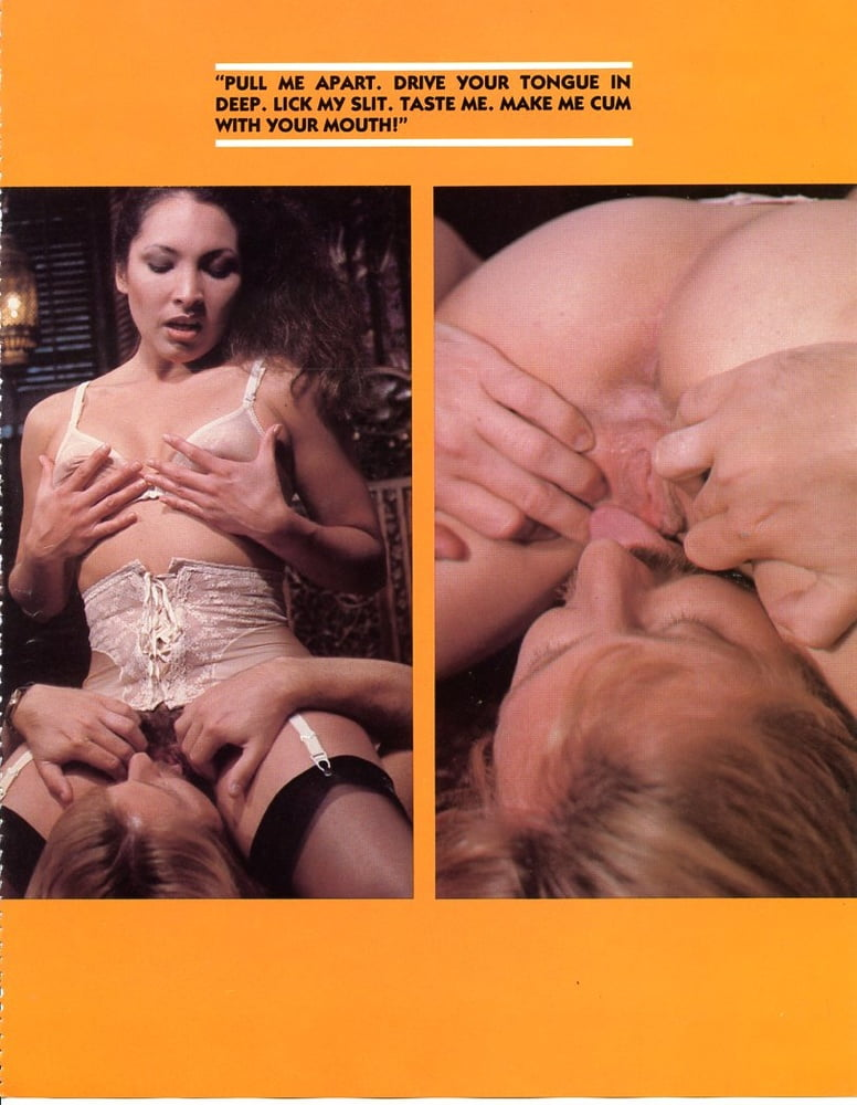 Adults eating pussy-5348