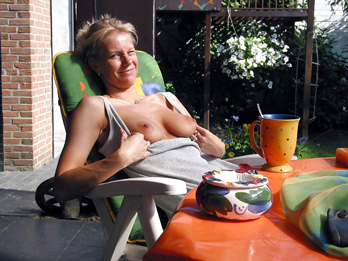 Lingerie costume porn-5251