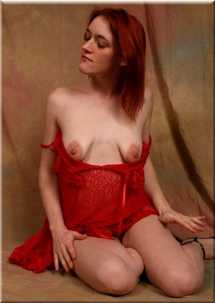 Проститутки сиэтла индивидуалки сургуте