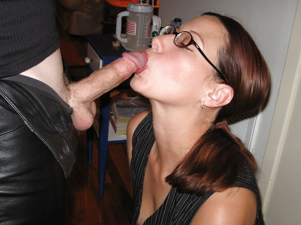 Male bondage handjob