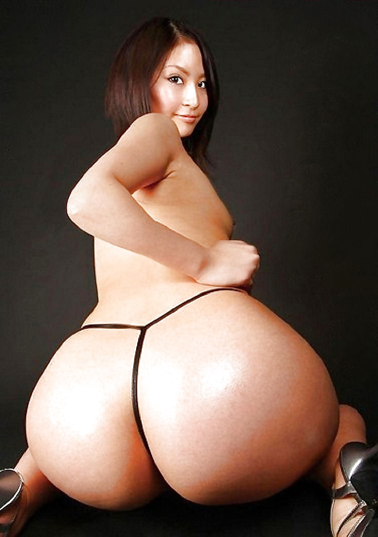 nude-thick-asian-ass-crystal-bottoms-anal