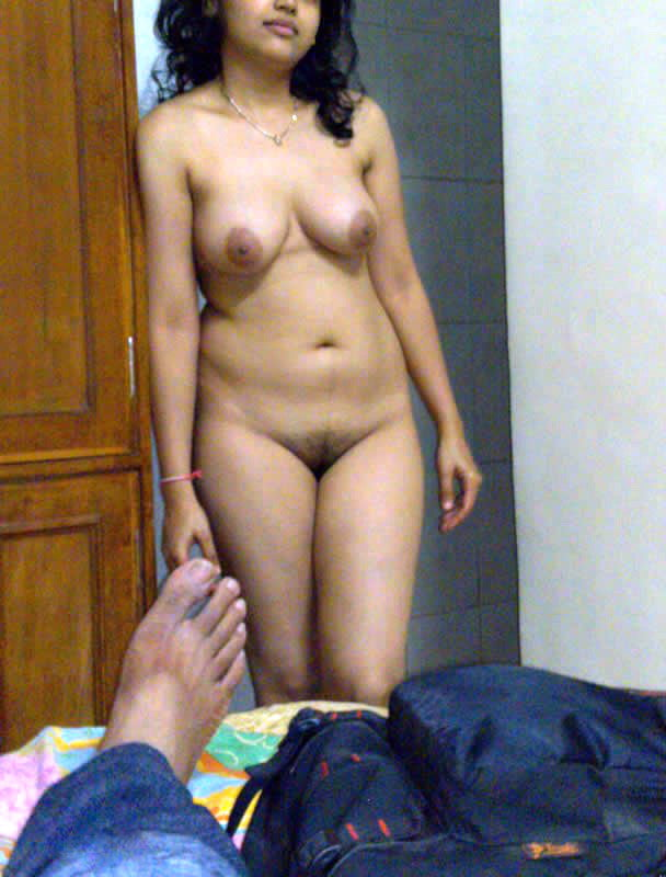 White mature nude tunisian wife