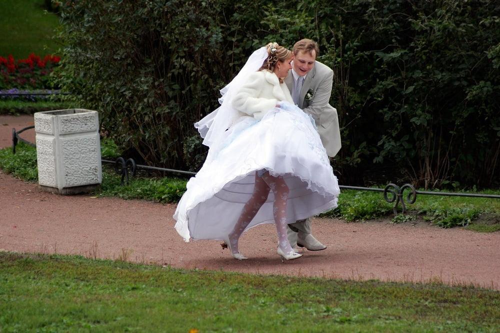 секс с невестой друга фото - 3