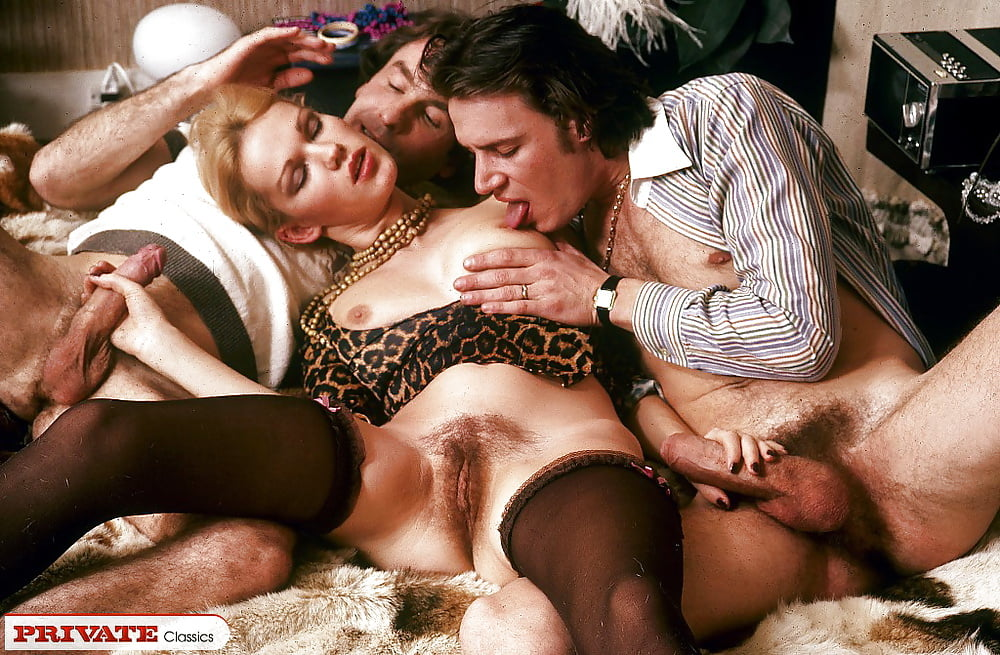 Sexy nasty movies — photo 1