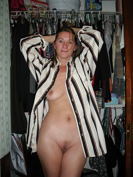 Sexy sleep shirts for women-4985