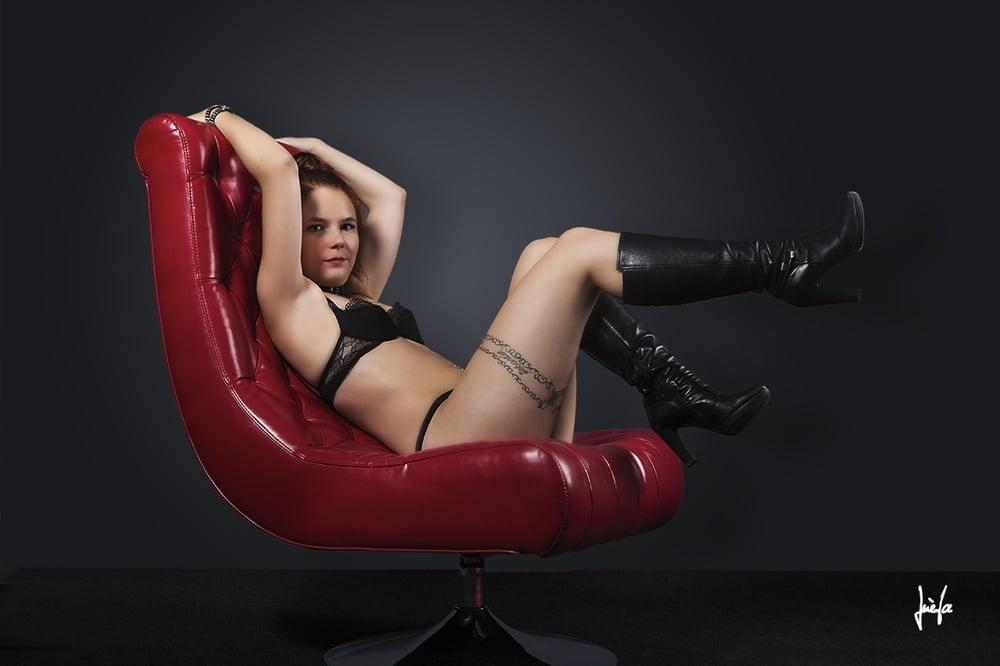 Rocco porn star-6162