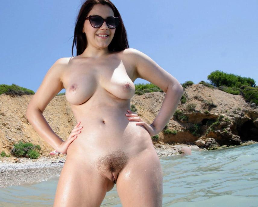 Valentina Nappi 8